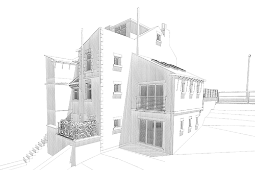 12-002-3D-Sketch