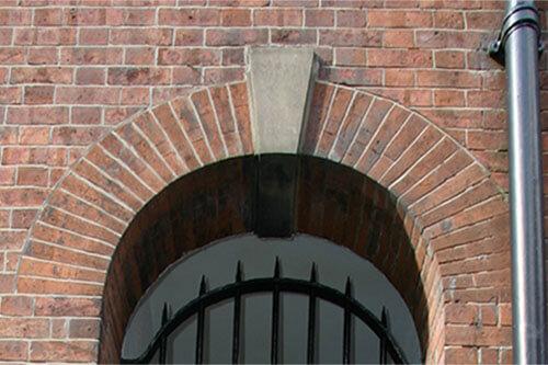 15-007-Archway
