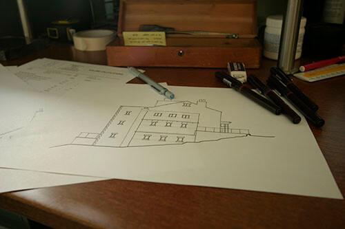 Ikonografik-Design-Tools