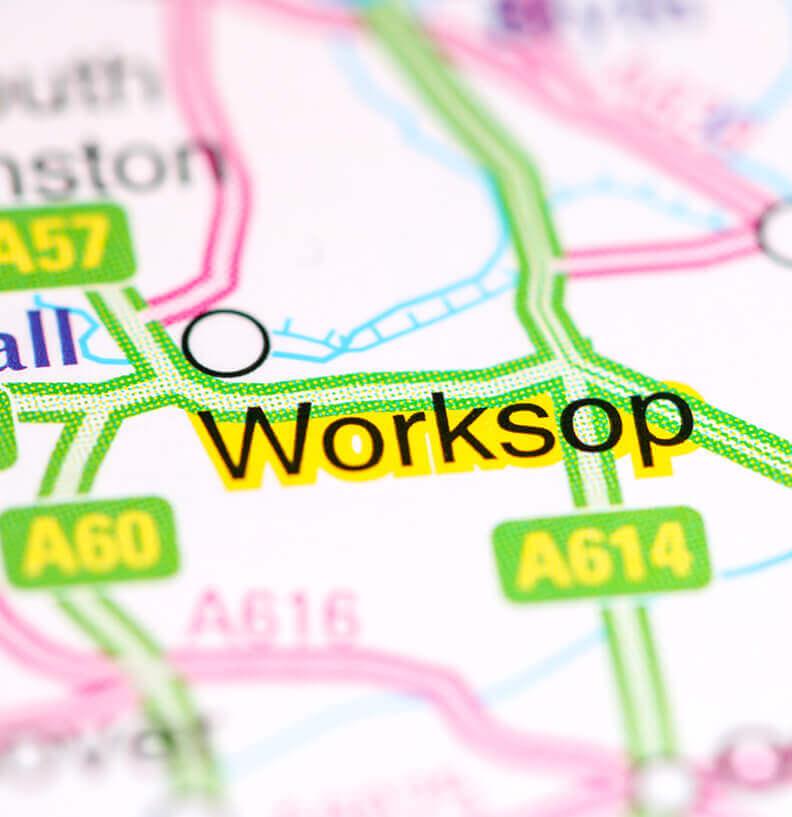 Architectural Design – Worksop, Nottinghamshire