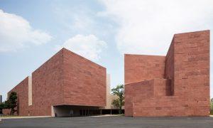 Ikonografik-News-Aug-2020-1-Red-Stone-Museum-Alvaro-Siza