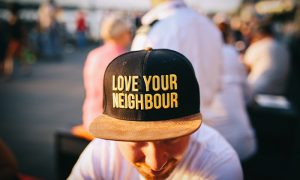 Ikonografik-News-Sept-2020-Love-your-neighbour-Nina-Strehl