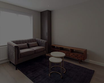 Luxury London HMO Apartments